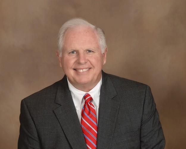 Dr. Tommy Snyder