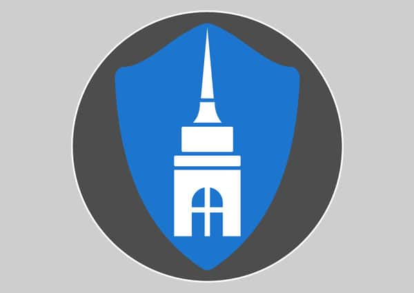 Operation Christmas Child Logo.Operation Christmas Child First Baptist Church